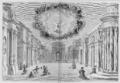Corneille, Pierre - Œuvres, Marty-Laveaux, 1862, album figure page 0082-0083.png
