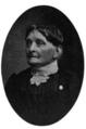 Cornelia Sale Soper.png