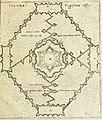 Corona imperiale dell' architettura militare (1618) (14781814961).jpg