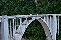 Coronation Bridge 02.jpg