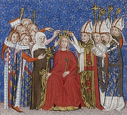 Coronation of Jeanne of Bourbon 4.jpg