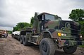 Corps, National Guard continue flood fight 110621-A-LI073-010.jpg