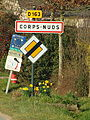 Corps-Nuds-FR-35-panneau d'agglomération-05.jpg