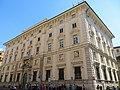 Corso Vittorio Emanuele II - panoramio (4).jpg
