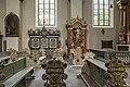 Corvey - 2017-09-23 - Abteikirche, innen (04).jpg