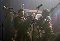 Corvus Corax Cernunnos Paris 24 02 2013 26.jpg