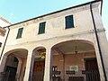 Cosio di Arroscia-municipio vecchio.jpg