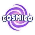Cosmico.png