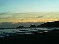 Costa Brava são conrado.jpg