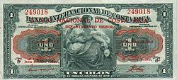 Costaricap190-1Colon-1943-donated f.jpg