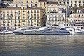 Costiera amalfitana -mix- 2019 by-RaBoe 748.jpg