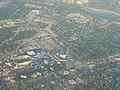 Cotton Bowl, Dallas (Sep. 23) (6183078612).jpg