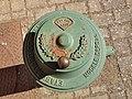 Couleuvre-FR-03-pompe de rue-02.jpg