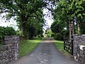 Country property - geograph.org.uk - 445836.jpg