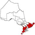 County-tier-ontario.png