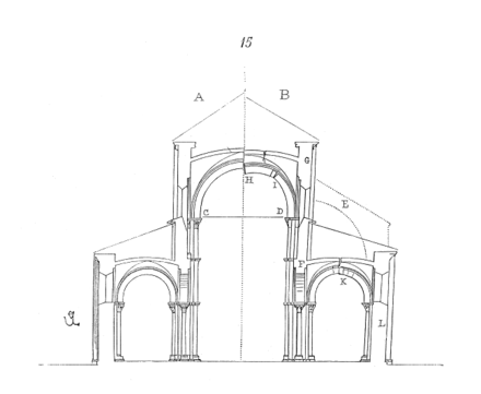 Coupe.eglise.XIe.siecle.2.png