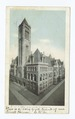 Court House, Pittsburgh, Pa (NYPL b12647398-66551).tiff