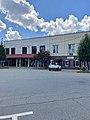 Court Square, Graham, NC (48950633971).jpg