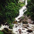 Covai waterfalls.jpg