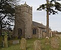Coverham Church - panoramio.jpg