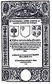 Crónica de la ínclita y coronada ciudad de Valencia y de su Reyno.jpg