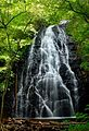 Crabtree Falls, Crabtree Meadows, NC(2).jpg
