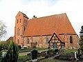 Cramon Kirche 2008-11-13 010.jpg