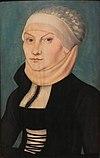 Cranach Katharina von Bora.jpg
