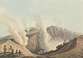 Crater in the Island of Volcano-1810.jpg