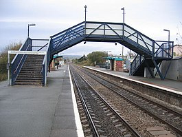 Craven Arms Railway Station.jpg