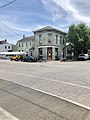 Crazy Fox Saloon, Washington Avenue, Taylors Landing, Newport, KY - 50364414813.jpg