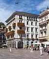 Credit Suisse in Lugano.jpg