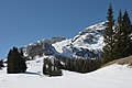 Crep de Mont Sella group Dolomites.jpg