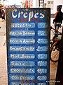 Crepes (19133775).jpeg