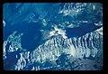 Crescent Mountain and Lake. slide (fabd52f45ca9435cb93d76cbdf1524ef).jpg