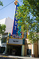 Crest Theater (Sacramento, California).jpg