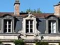 Creysse Tiregand façade sud-est lucarnes.JPG