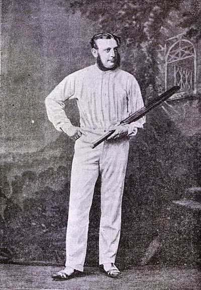 Cricket, WG Grace, 1891- V.E.Walker.jpg