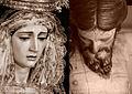 Cristo del Amor y Nuestra Señora de la Caridad.jpg