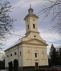 Crkva Ivanska.jpg