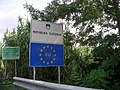 Croatian-Slovenian border.JPG
