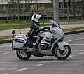 Croatian police motorcycle (3).jpg