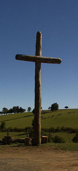 Croix du pal 2011.jpeg