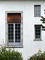 Crolles-logis-abbaye-fenetres.jpg