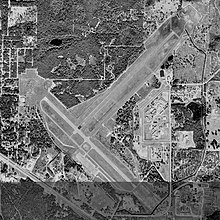 Cross City Airport - FL - 6 Feb 1999.jpg