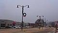 Cross Plains Main Street - panoramio (4).jpg