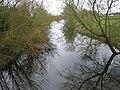 Crumlin River - geograph.org.uk - 126898.jpg