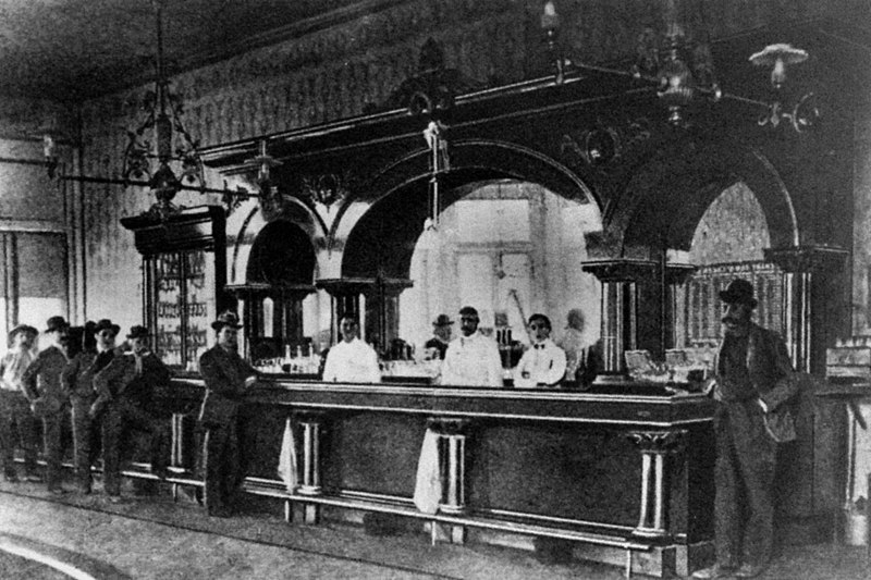 File:Crystal Palace Saloon.jpg