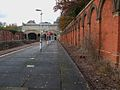 Crystal Palace stn Forest Hill north bay look west.JPG