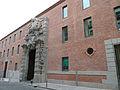 Cuartel del Conde-Duque (Madrid) 03.jpg